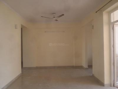 Gallery Cover Image of 1570 Sq.ft 3 BHK Apartment for buy in Premier Urban, Sector 15 for 13000000