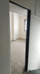 Gallery Cover Image of 1500 Sq.ft 2 BHK Independent House for rent in Aundh for 20000