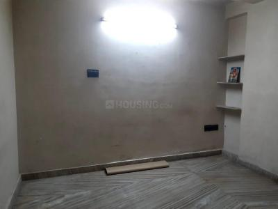 Gallery Cover Image of 550 Sq.ft 1 BHK Independent House for rent in Kasba for 8000