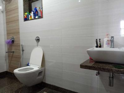 Bathroom Image of PG 4735034 Andheri West in Andheri West