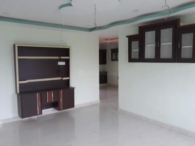Gallery Cover Image of 2400 Sq.ft 3 BHK Independent House for buy in Navabharath Nagar for 10500000