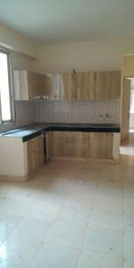 Gallery Cover Image of 645 Sq.ft 2 BHK Apartment for rent in Sector 86 for 7800