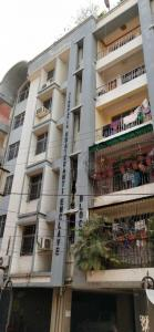 Gallery Cover Image of 1382 Sq.ft 2 BHK Independent Floor for buy in Danapur for 7500000