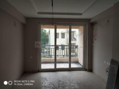 Gallery Cover Image of 2230 Sq.ft 4 BHK Apartment for rent in Kilpauk for 60000