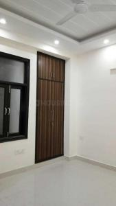 Gallery Cover Image of 550 Sq.ft 1 BHK Independent House for rent in Chhattarpur for 9500