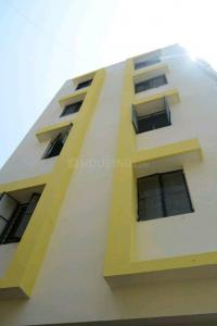 Building Image of Bee Urban Co-living Hostels Carnation in Karve Nagar