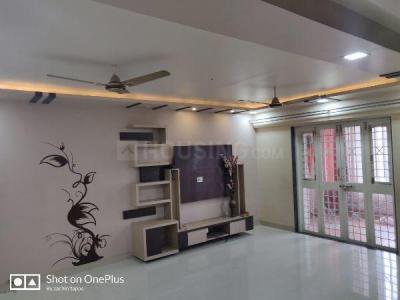 Gallery Cover Image of 1200 Sq.ft 2 BHK Apartment for rent in Balewadi for 26000