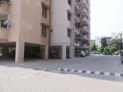 Gallery Cover Image of 3500 Sq.ft 4 BHK Apartment for rent in Sushant Lok I for 50000