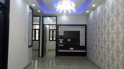 Gallery Cover Image of 835 Sq.ft 2 BHK Independent Floor for buy in Vasundhara for 2945000