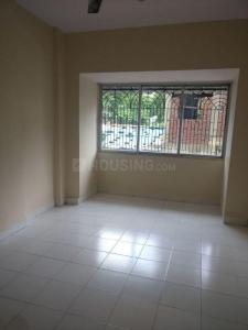 Gallery Cover Image of 900 Sq.ft 2 BHK Apartment for rent in New Panvel East for 12000