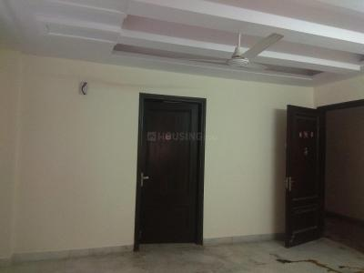 Gallery Cover Image of 1000 Sq.ft 2 BHK Independent Floor for rent in Vasant Kunj for 22000