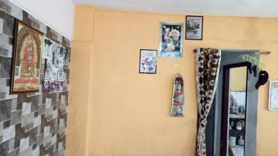 Gallery Cover Image of 370 Sq.ft 1 RK Apartment for buy in Dombivli East for 2400000