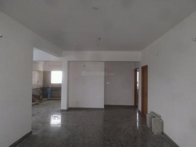 Gallery Cover Image of 1950 Sq.ft 3 BHK Apartment for buy in Nagarbhavi for 13500000