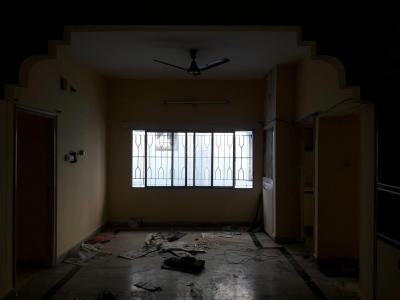 Gallery Cover Image of 1000 Sq.ft 2 BHK Apartment for rent in Begumpet for 12000