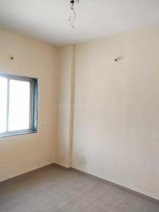 Gallery Cover Image of 575 Sq.ft 1 BHK Apartment for rent in Pimple Gurav for 11000