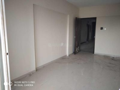 Gallery Cover Image of 1030 Sq.ft 2 BHK Apartment for rent in Bhandup West for 35000