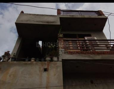 Gallery Cover Image of 648 Sq.ft 2 BHK Independent House for rent in Sector 48 for 35000