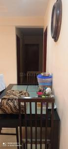 Gallery Cover Image of 1500 Sq.ft 3 BHK Apartment for rent in Kukreja Golfscappe, Chembur for 70000