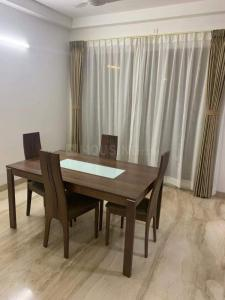 Gallery Cover Image of 2200 Sq.ft 3 BHK Apartment for rent in Phoenix One Bangalore West, Rajajinagar for 85000