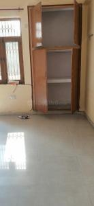 Gallery Cover Image of 2000 Sq.ft 1 BHK Villa for rent in Sector 56 for 11500