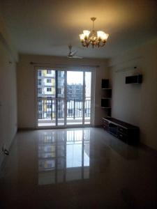 Gallery Cover Image of 1695 Sq.ft 3 BHK Apartment for rent in Adarsh Palm Retreat Daffodils, Bellandur for 54000