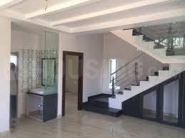Gallery Cover Image of 750 Sq.ft 2 BHK Independent House for buy in Mudichur for 3319840