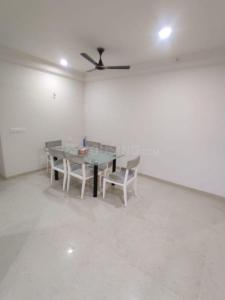 Gallery Cover Image of 1000 Sq.ft 2 BHK Apartment for rent in Hiranandani Fortune City, Panvel for 14000