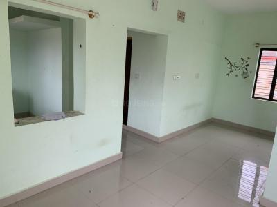 Gallery Cover Image of 600 Sq.ft 1 BHK Independent House for rent in Krishnarajapura for 9000