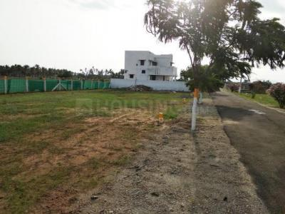 Gallery Cover Image of  Sq.ft Residential Plot for buy in Kurumbapalayam for 1044000
