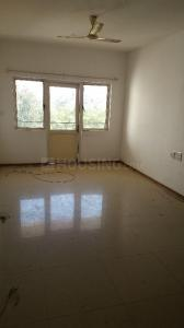 Gallery Cover Image of 1300 Sq.ft 3 BHK Apartment for rent in Horamavu for 24000
