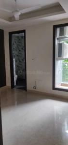 Gallery Cover Image of 1000 Sq.ft 2 BHK Independent Floor for rent in Lajpat Nagar for 37000