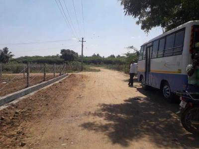 1000 Sq.ft Residential Plot for Sale in Perungalathur, Chennai