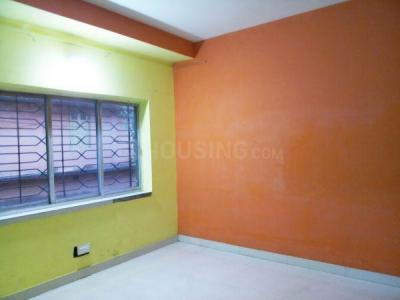 Gallery Cover Image of 1000 Sq.ft 2 BHK Apartment for rent in Bijoygarh for 11000