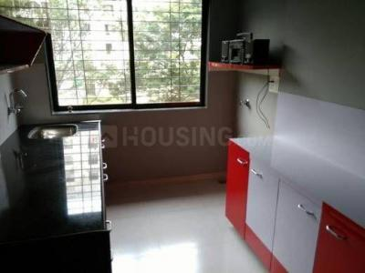 Gallery Cover Image of 1200 Sq.ft 2 BHK Apartment for rent in Malabar Hill for 100000