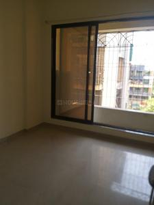 Gallery Cover Image of 900 Sq.ft 2 BHK Apartment for rent in Ghansoli for 22000