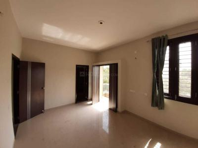 Gallery Cover Image of 1750 Sq.ft 3 BHK Independent House for buy in Tandalja for 6500000