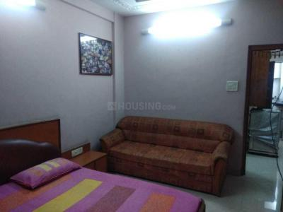 Gallery Cover Image of 900 Sq.ft 2 BHK Apartment for rent in Sion for 48000