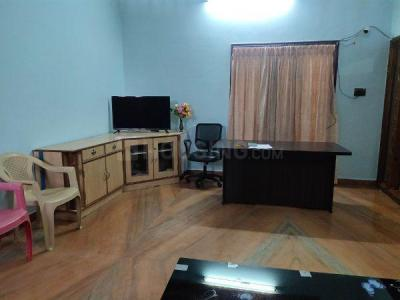 Gallery Cover Image of 2400 Sq.ft 3 BHK Independent House for rent in Munnekollal for 8000