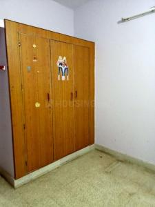 Gallery Cover Image of 1000 Sq.ft 2 BHK Independent House for rent in Basaveshwara Nagar for 22001