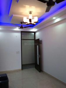 Gallery Cover Image of 650 Sq.ft 1 BHK Independent House for buy in Niti Khand for 2600000