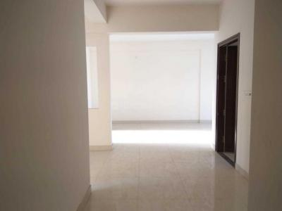 Gallery Cover Image of 927 Sq.ft 1 BHK Apartment for buy in Dodda Banaswadi for 5284000