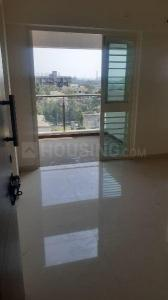 Gallery Cover Image of 1100 Sq.ft 2 BHK Apartment for rent in Chinchwad for 20000