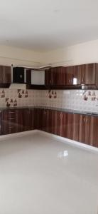 Gallery Cover Image of 1850 Sq.ft 3 BHK Apartment for rent in Brookefield for 36500
