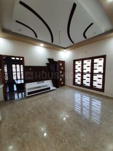 Gallery Cover Image of 1960 Sq.ft 3 BHK Independent House for buy in Sahakara Nagar for 37000000