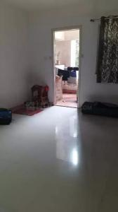 Gallery Cover Image of 1150 Sq.ft 2 BHK Apartment for buy in Verve Apartment, Wakad for 7500000
