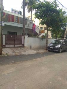 Gallery Cover Image of 1100 Sq.ft 2 BHK Independent House for rent in RR Nagar for 12000