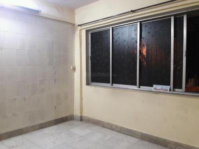 Gallery Cover Image of 550 Sq.ft 1 BHK Apartment for rent in Borivali East for 16500