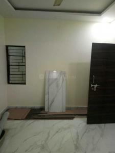 Gallery Cover Image of 900 Sq.ft 2 BHK Apartment for buy in Ashok Vihar for 9500000