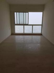 Gallery Cover Image of 1350 Sq.ft 2 BHK Apartment for rent in L&T Crescent Bay T2, Parel for 70000