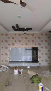 Gallery Cover Image of 1800 Sq.ft 2 BHK Apartment for rent in Binnipete for 33000